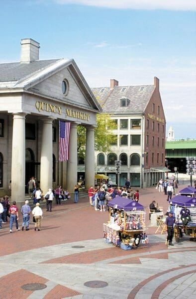 Faneuil_Hall_Marketpl