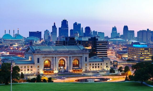 Kansas City Educational Tours