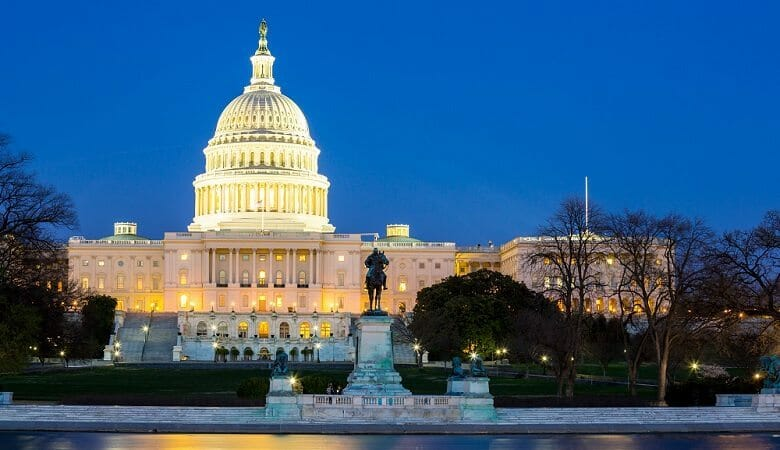Washington DC Educational Tours