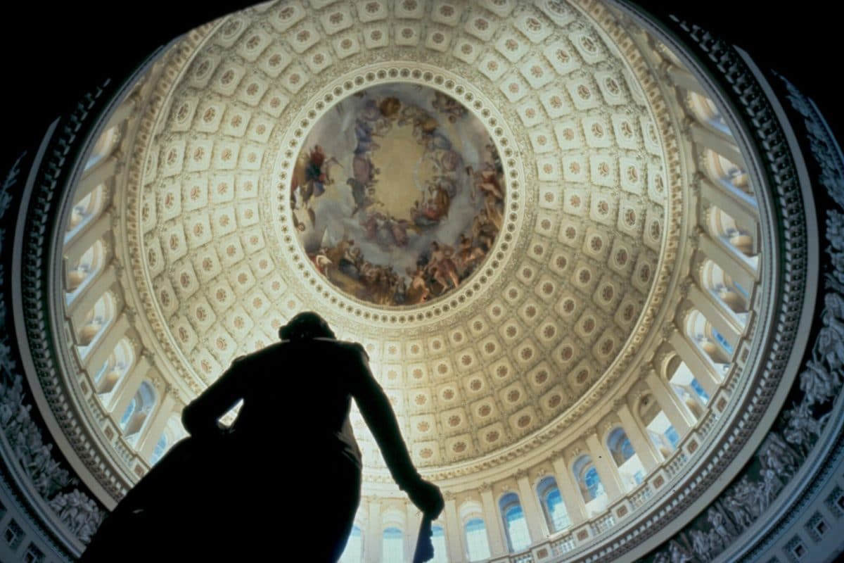 capitoldomeinside_h