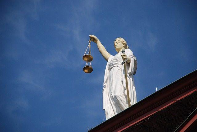 Law Tour