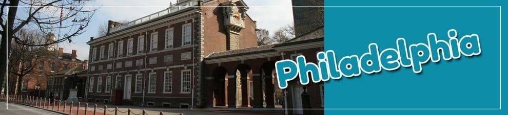 header-Philadelphia