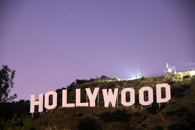 Los Angeles Graduation Trips