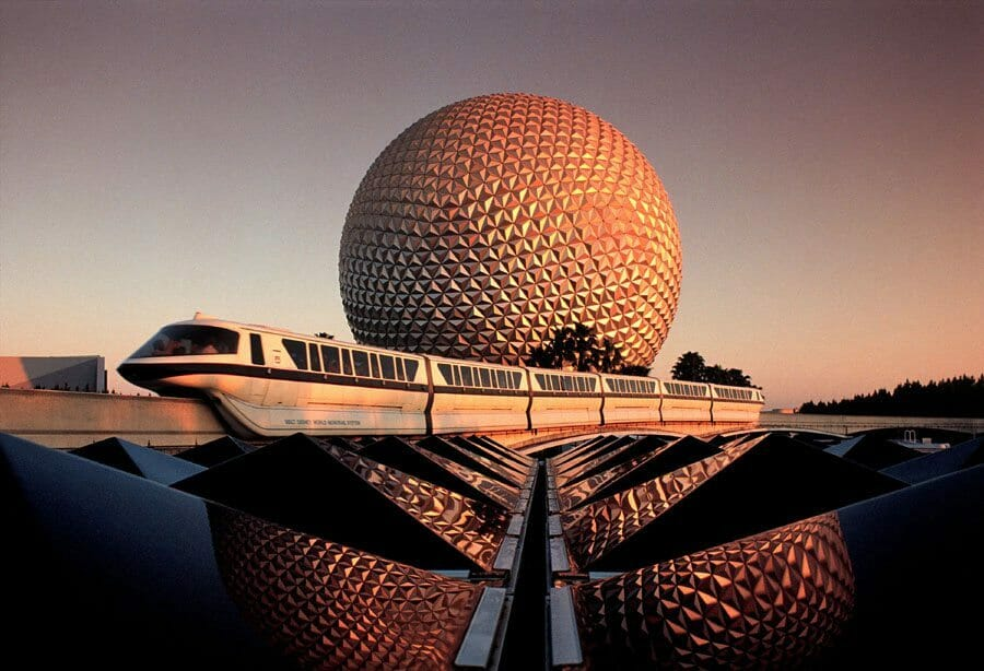 5-Day Disney YES Educational Tour