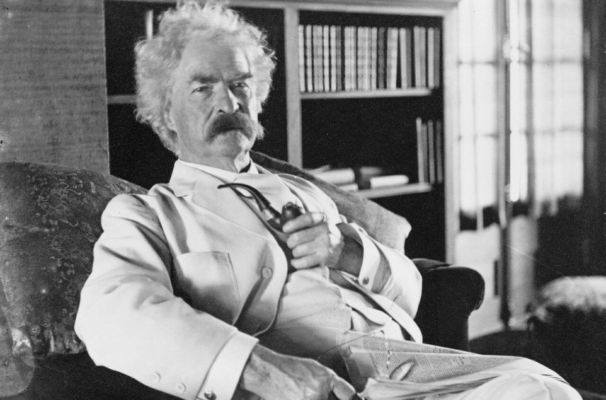2-Day Twain Hannibal Adventure
