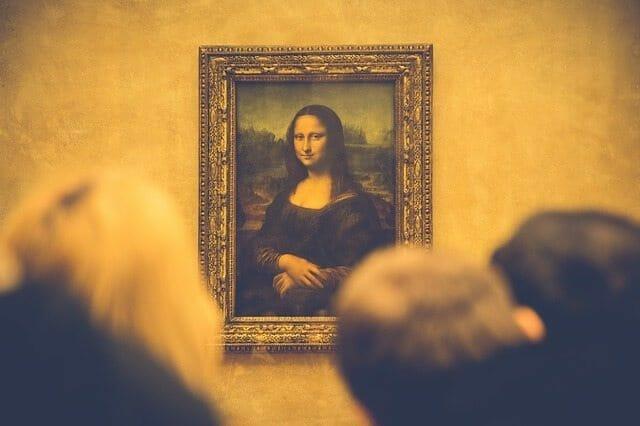 Art Tours