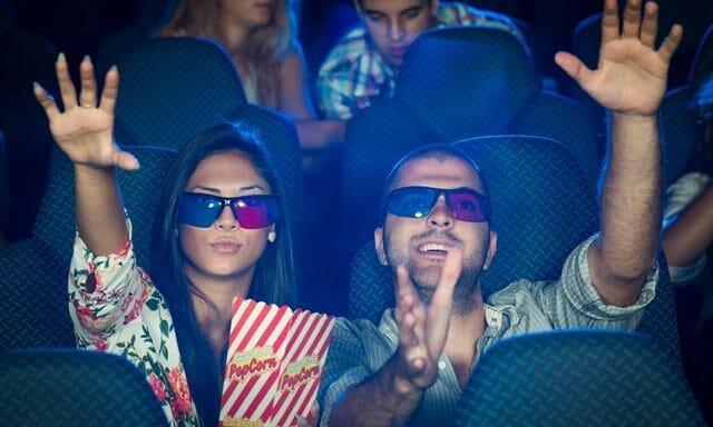 Movie Tours
