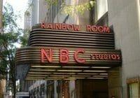 New York 3-Day Movie Tour