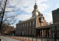 3 Day Philadelphia Educational Trip