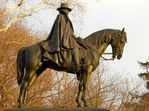 philadelphia_pennsylvania_statue