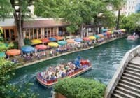 3-Day San Antonio Educational Tour