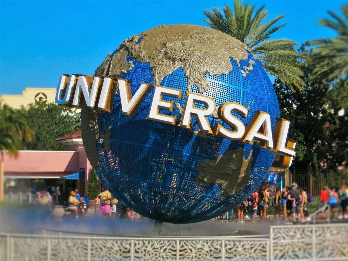 3-Day Orlando Grad Trip