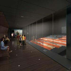 300x300 nationalmuseumamericanhistory_flag