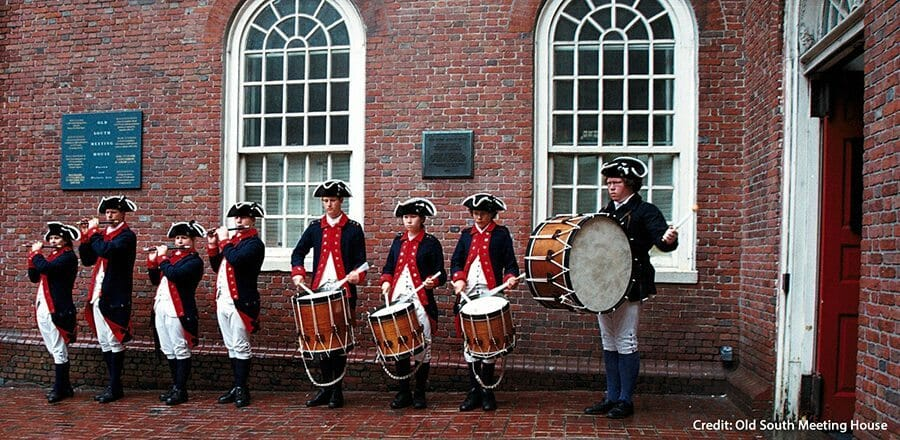 768x375 Fife and Drum