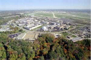 Aerial_View_of_Glenn_Research_Center_at_Lewis_Field_-_GPN-2000-002008