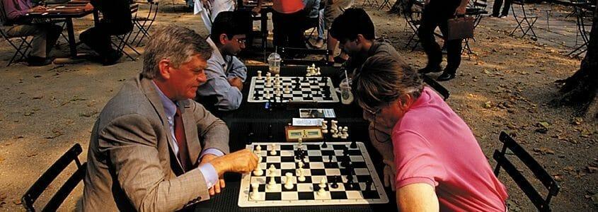 Bryant_Park_Chess_Pla-1182