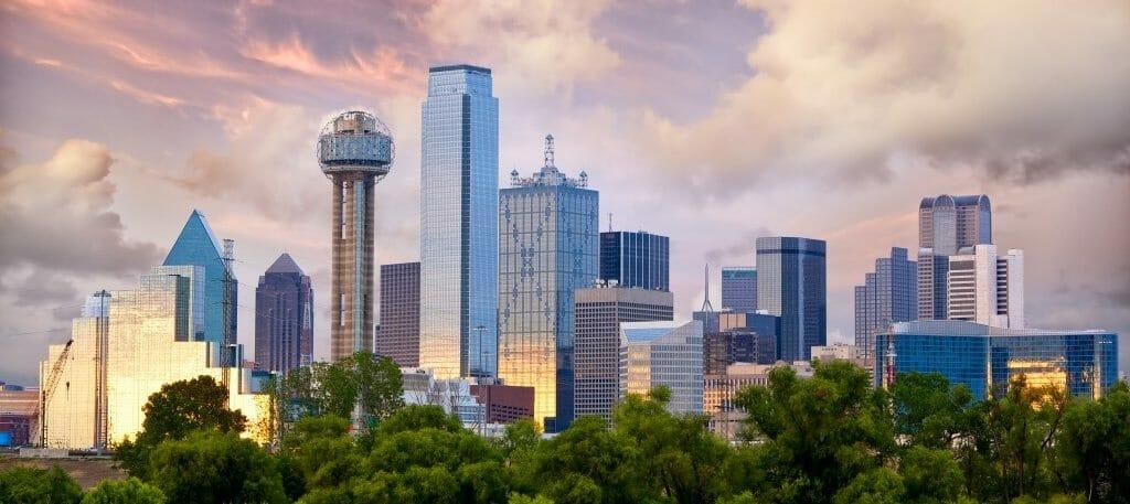 Dallas-TX-1024x683