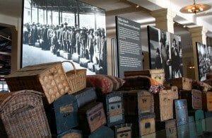 Ellis-Island-Baggage-Room