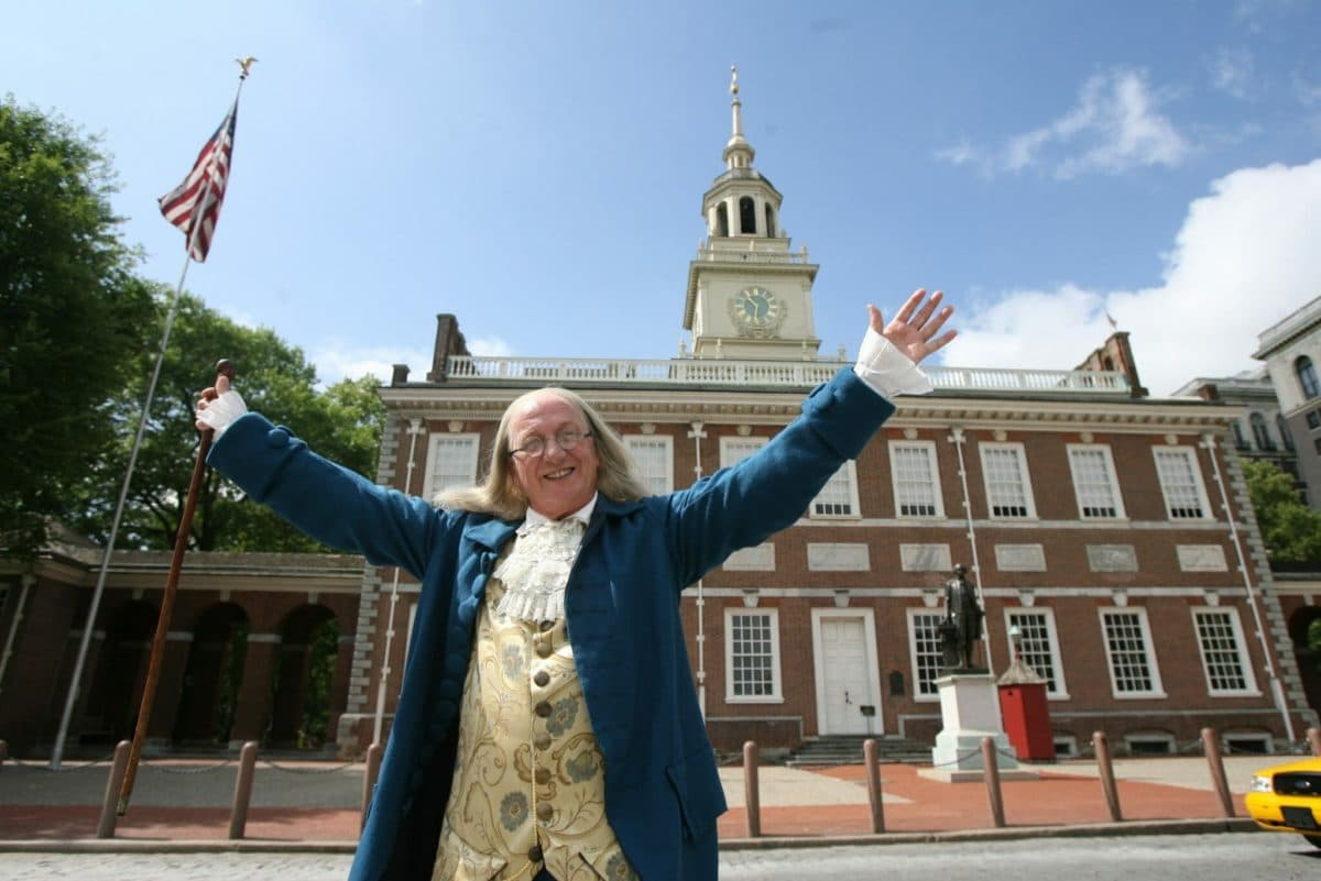 Independence Hall - photo credit- Tim Hawk.jpg