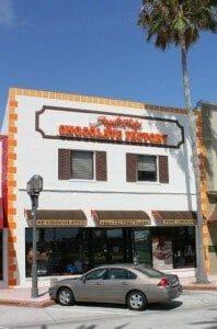 anp storefront