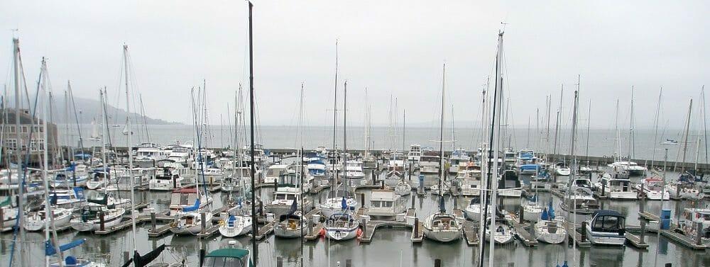 boat-218546_1920