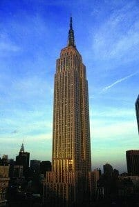 empire_state_building_1491
