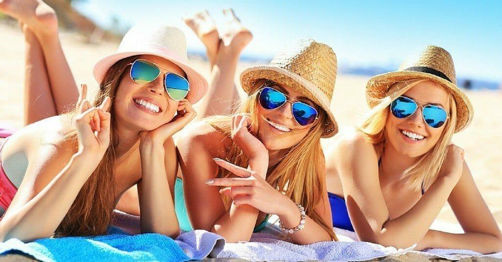 Virginia Beach Trip