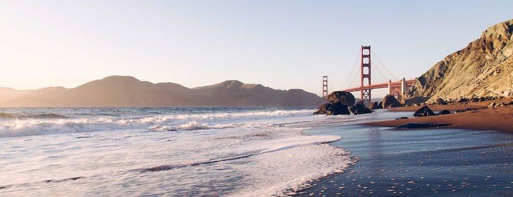 beach-731414_1920