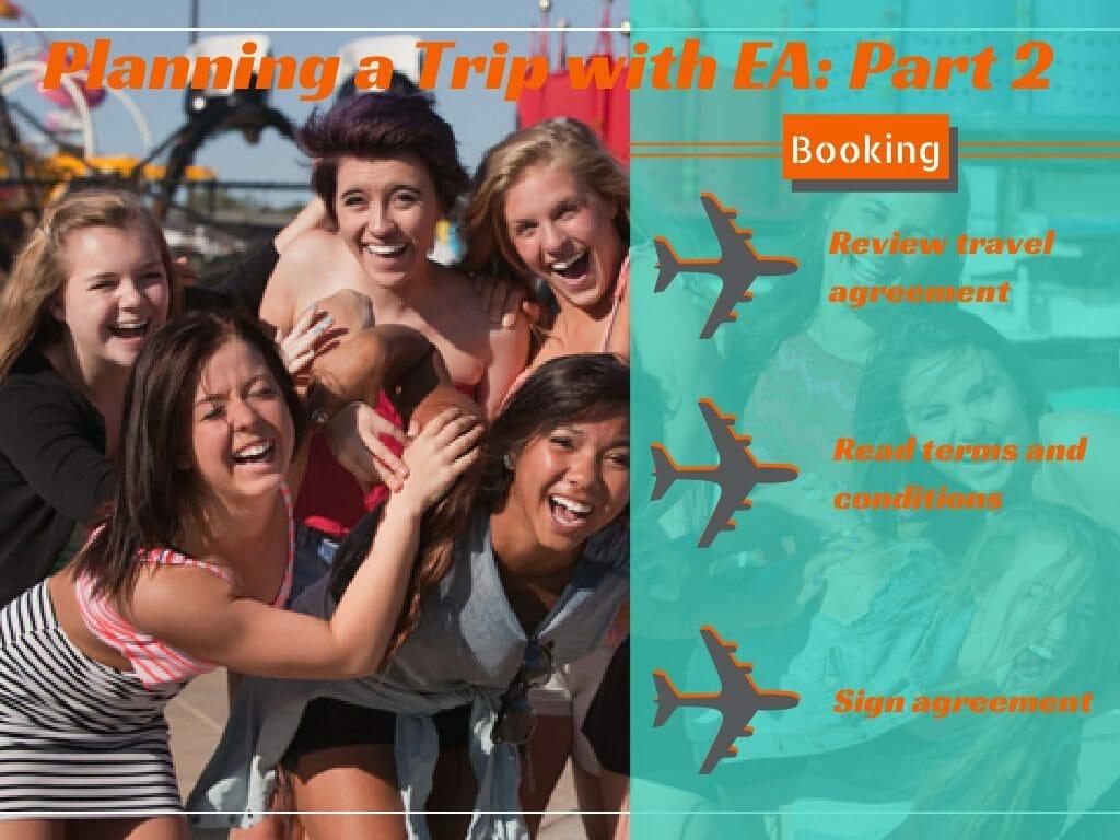 Pre-Booking (5)