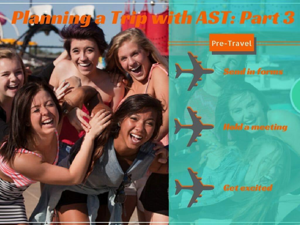 Pre-Booking (7)