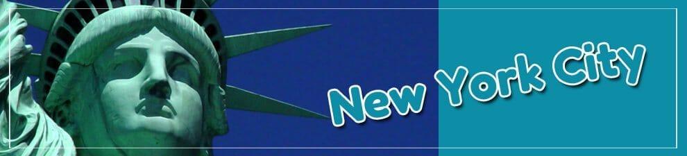 header-NewYorkCity