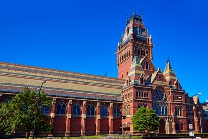 3-Day Boston College Tour