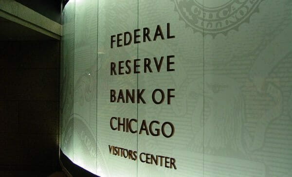 federal reserve_visitorcenter72