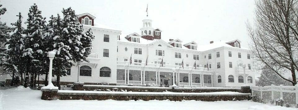 Stanley_hotel haunted blog