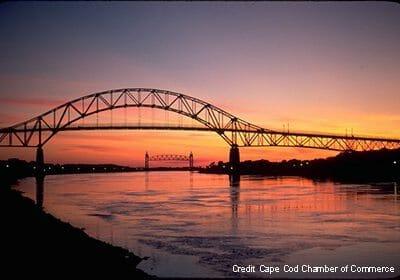 3 Day Boston & Cape Cod Senior Trip
