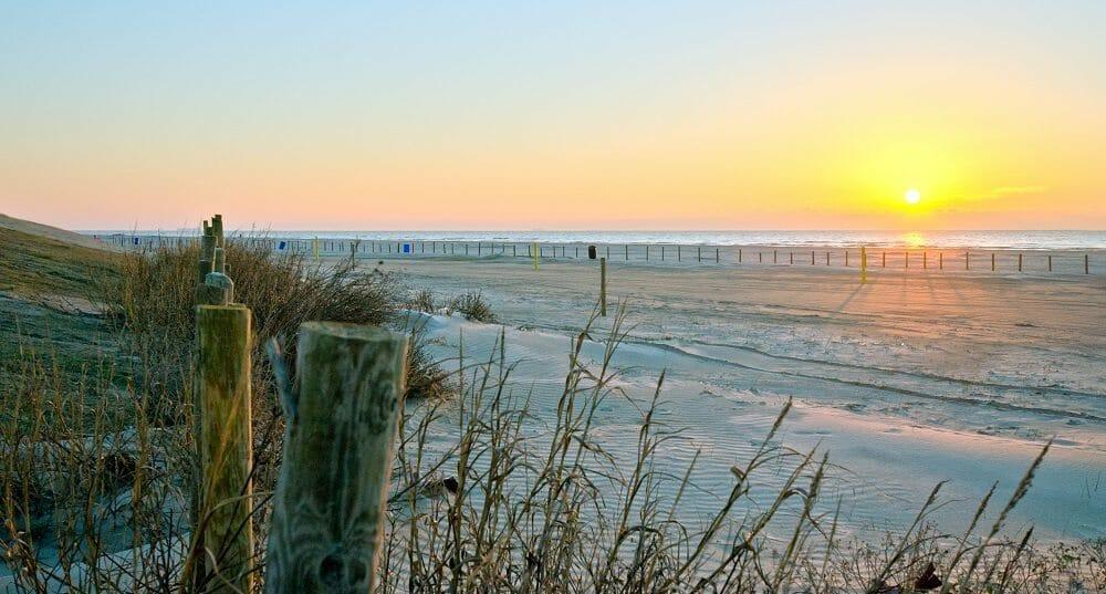 stewart_beach_sunrise