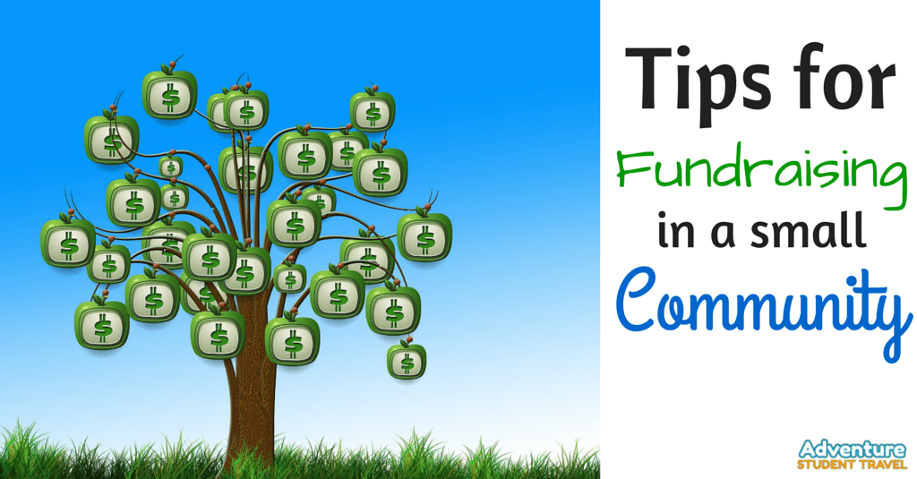 fundraising-ideas-for-schools