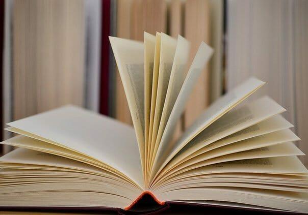 3-Day Minnesota Literary Getaway