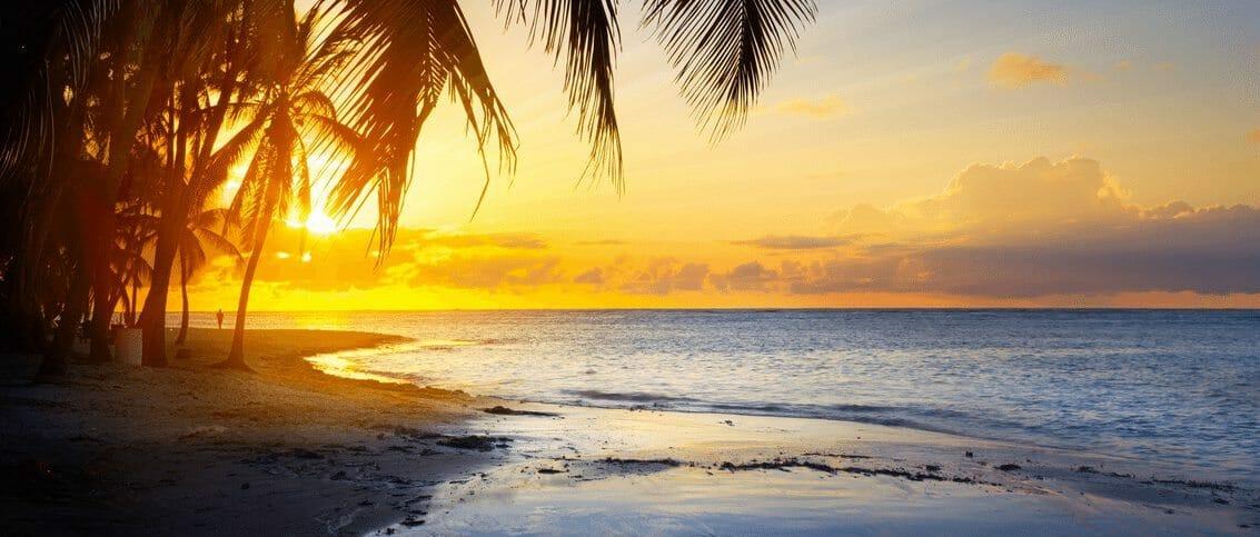 hawaii nightlife