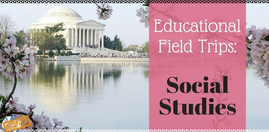 history of education and field study In 2015-16, over two-thirds of the 10 million associate's degrees conferred by postsecondary institutions were concentrated in three fields of study: liberal arts and sciences, general studies, and humanities (381,000 degrees) health professions and related programs (191,000 degrees) and.
