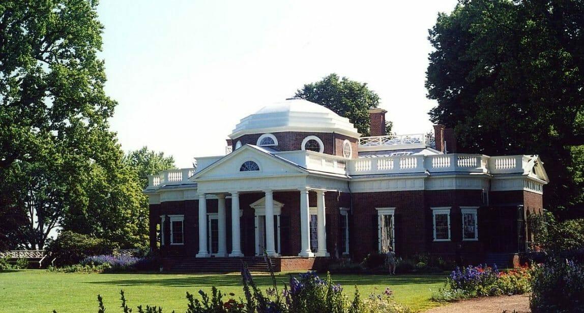 1280px-Monticello_2