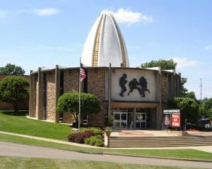 Ohio-Canton-Football_Hall_of_Fame