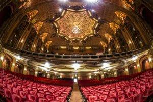 Ohio_Theatre_(feb_2014)_2