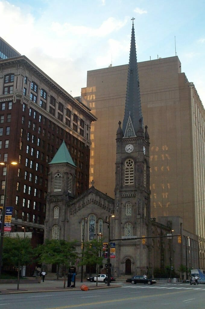 Old_Stone_Church_Cleveland