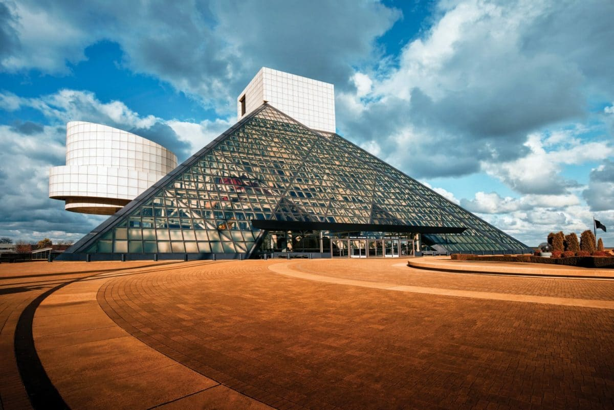 2-Day Cleveland Educational Tour