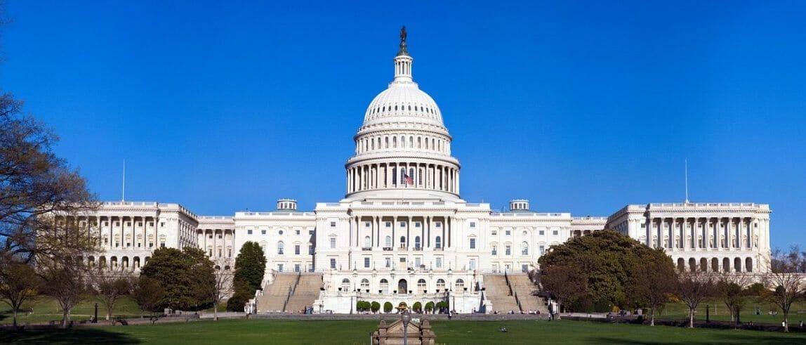 capitol-building-543598_1280