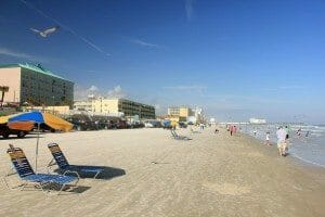 daytona-beach-347345_1280