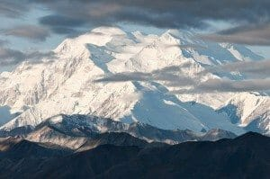 denali-national-park-903505_1280
