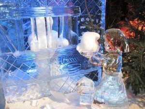 ice-sculpture-637015_1280