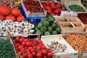market-101412_1280